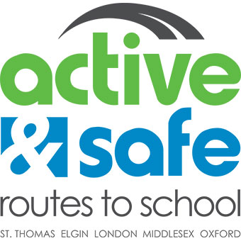 Active & Safe Routes to School