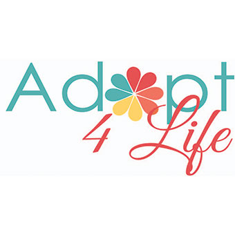 Adopt for Life