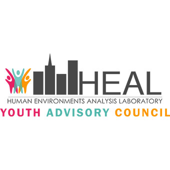 HEAL Youth Advisory Council