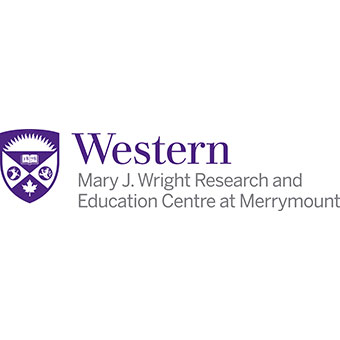 Mary J. Wright Centre Research and Education Centre at Merrymount