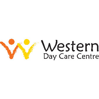 Western Day Care